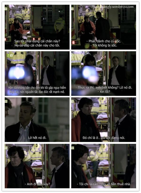 Tập 1 - A Study in Pink – Sherlock - Season 1.mp4_snapshot_01.21.46_[2014.03.20_16.26.02]_副本